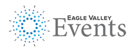 Eagle Valley Events